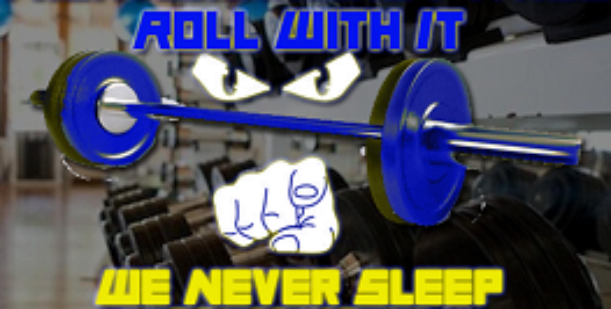 Nightwarriors Fitness